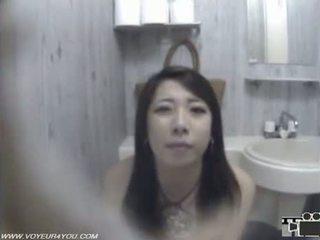 hot voyeur, piss, asian