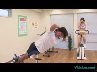 online japanese, fun gym fun, asian hq