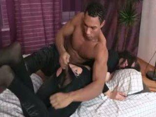 meest brunette vid, controleren doggystyle, kindje seks