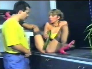 Favorite Piss Scenes - Angela Nanini 1, Porn 45