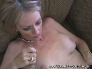 real cuckold most, hottest milfs any, new hd porn new