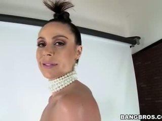 big boobs scene, cougar porno, ass licking clip