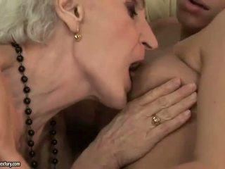 nominale oud, lezzy porno, kwaliteit lezzies
