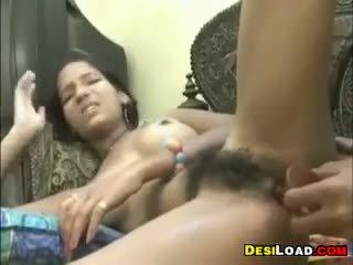 hq likken, indisch mov, meest hardcore