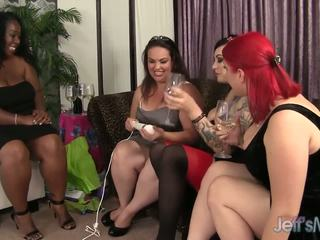 grote borsten porno, bbw, zien seksspeeltjes thumbnail
