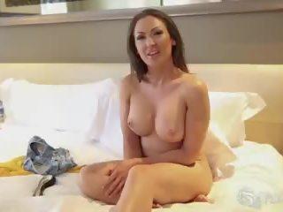 Porn summer lynn