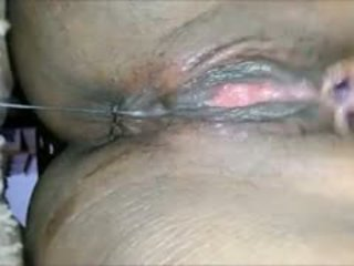 fresh squirting ideal, check close up quality, ideal black and ebony great