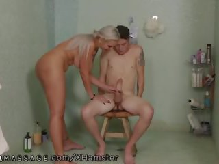 online milfs, oude + young seks, massage porno