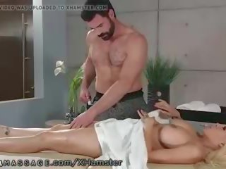 rated squirting thumbnail, you masseur sex, big tits