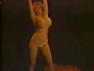 Kitten Strip: Free Strips Porn Video 8f