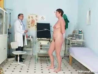 nice kinky quality, most old ideal, you older rated