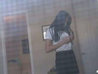 verborgen camera's neuken, een verborgen sex, prive sex video video-