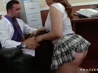 free blow job watch, great office new, nice anal full
