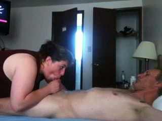 more big naturals channel, fat posted, ideal homemade tube