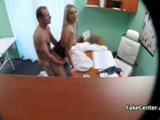 fresh voyeur check, best uniform real, new hidden cams all