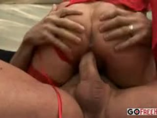 double penetration fun, all group sex, anal