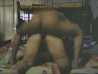 meest porno neuken, heet kam kanaal, vriend gepost