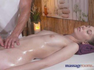 nieuw tieten, heet orgasme, echt sensueel actie
