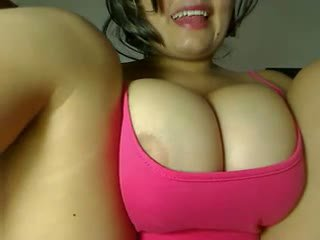 big boobs you, most masturbation, free latin