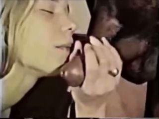 1970s interracial sex - watch vintage new, interracial you, new hd porn