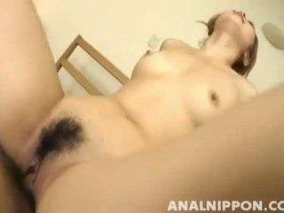 all japanese, watch asian girls, all japan sex