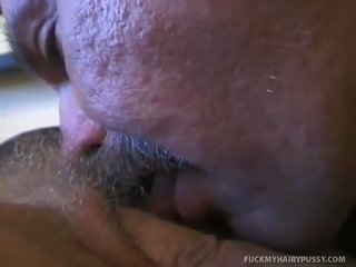 oral sex video, nice anal sex posted, more hairy cunt fuck