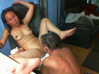 thai ideal, hd porn real, nice german