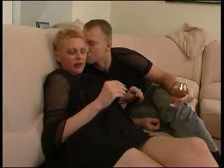 vol jongen porno, dronken scène, controleren hardsextube scène