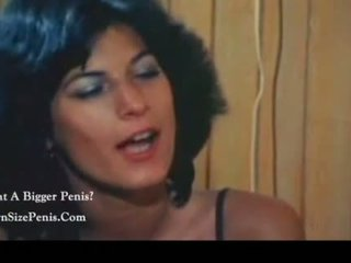 fresh young scene, vintage action, all xvideos vid