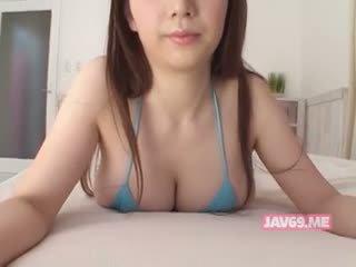 japanse actie, meest grote borsten actie, vers softcore klem
