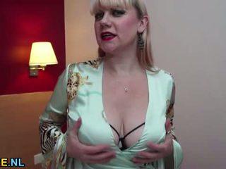 hq speelgoed mov, controleren kaukasisch, vaginale masturbatie