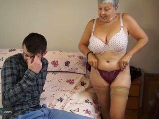 more tits ideal, great big boobs, online bbw more