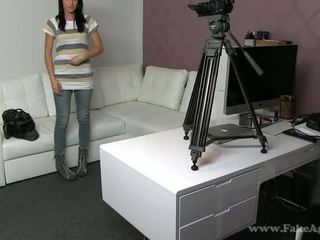 mooi realiteit kanaal, controleren kutje neuken klem, beste porn videos video-