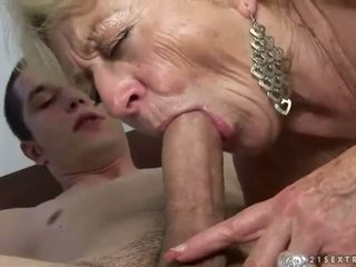 Vecmāte
