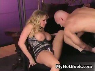 jums mutisks sekss vairāk, hq maksts sex vairāk, skaties kaukāzietis pilns