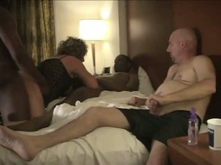 swingers gepost, online interraciale film, meer hd porn