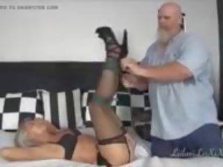 vastgebonden, kleine tieten porno, volwassen porno