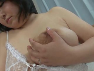 hottest japanese, hairy vid, hd videos thumbnail