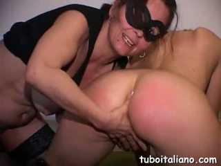 full oral real, see mature, great fetish hot