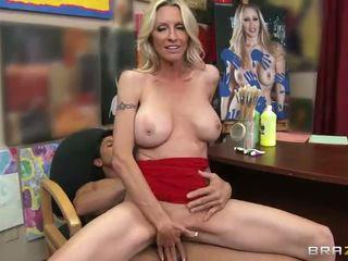 hardcore sex video, more big tits vid, porn videos