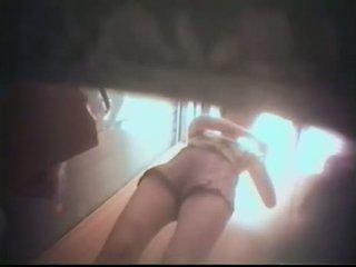heetste voyeur, controleren spy cam film, kijken openhartig gepost