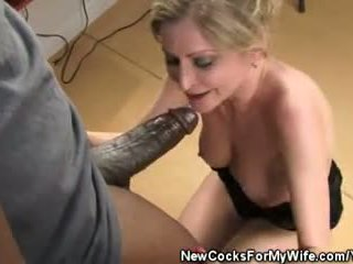 free fucking nice, full blowjobs any, interracial rated