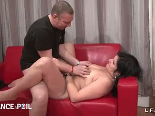 kijken brunette porno, mollig kanaal, vers hardsex porno