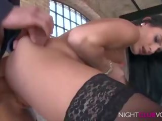 check 18 year old sex, american, full german tube