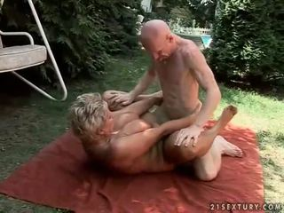 vol hardcore sex, online kutje boren gepost, vaginale sex porno