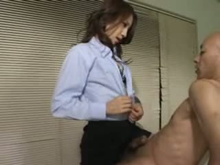 all blowjobs you, best japanese any, any face sitting more
