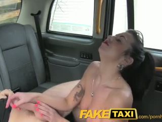 blowjobs real, any ass licking, most camera