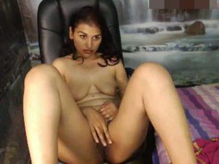 fun cam fresh, rated indian