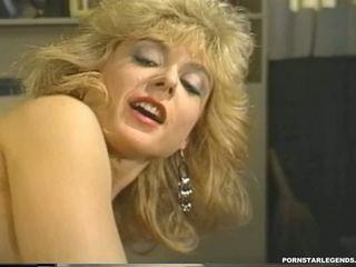 fersk cumshots mest, mer blondiner kvalitet, se vintage online