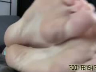 foot fetish quality, see fetish see, new amateur